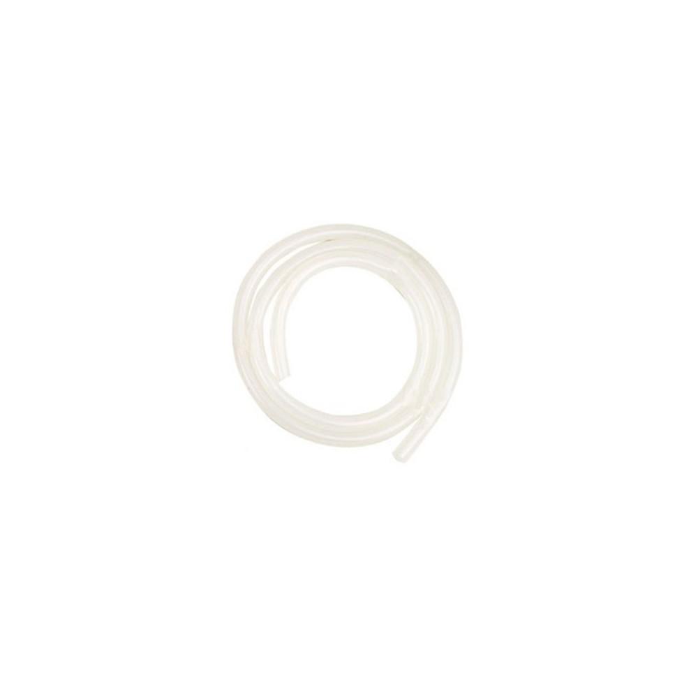 Tub de silicon pentru aspirator chirurgical - LRA122