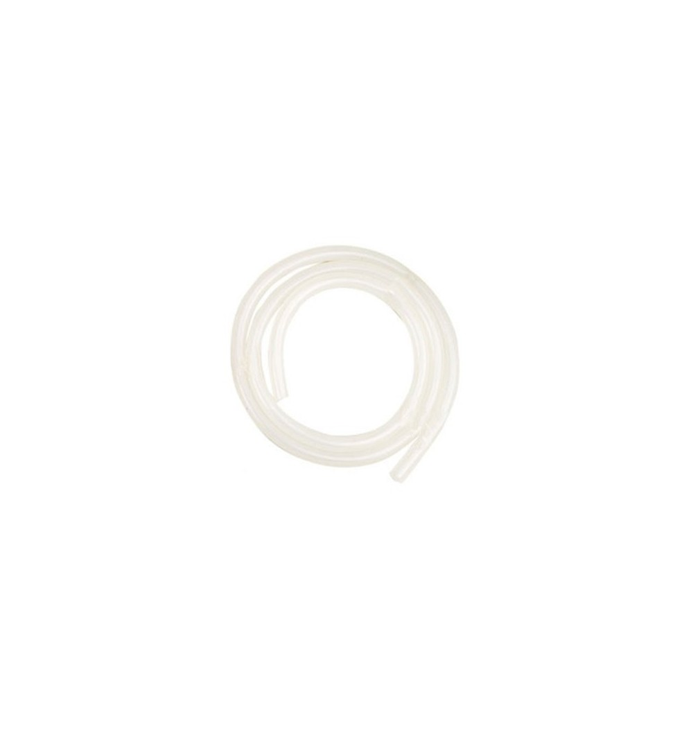 Tub de silicon - LRA120-122