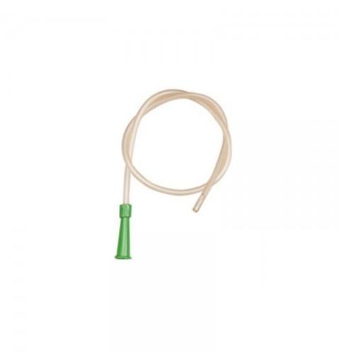 Cateter de aspiratie - LRA 110-112-116