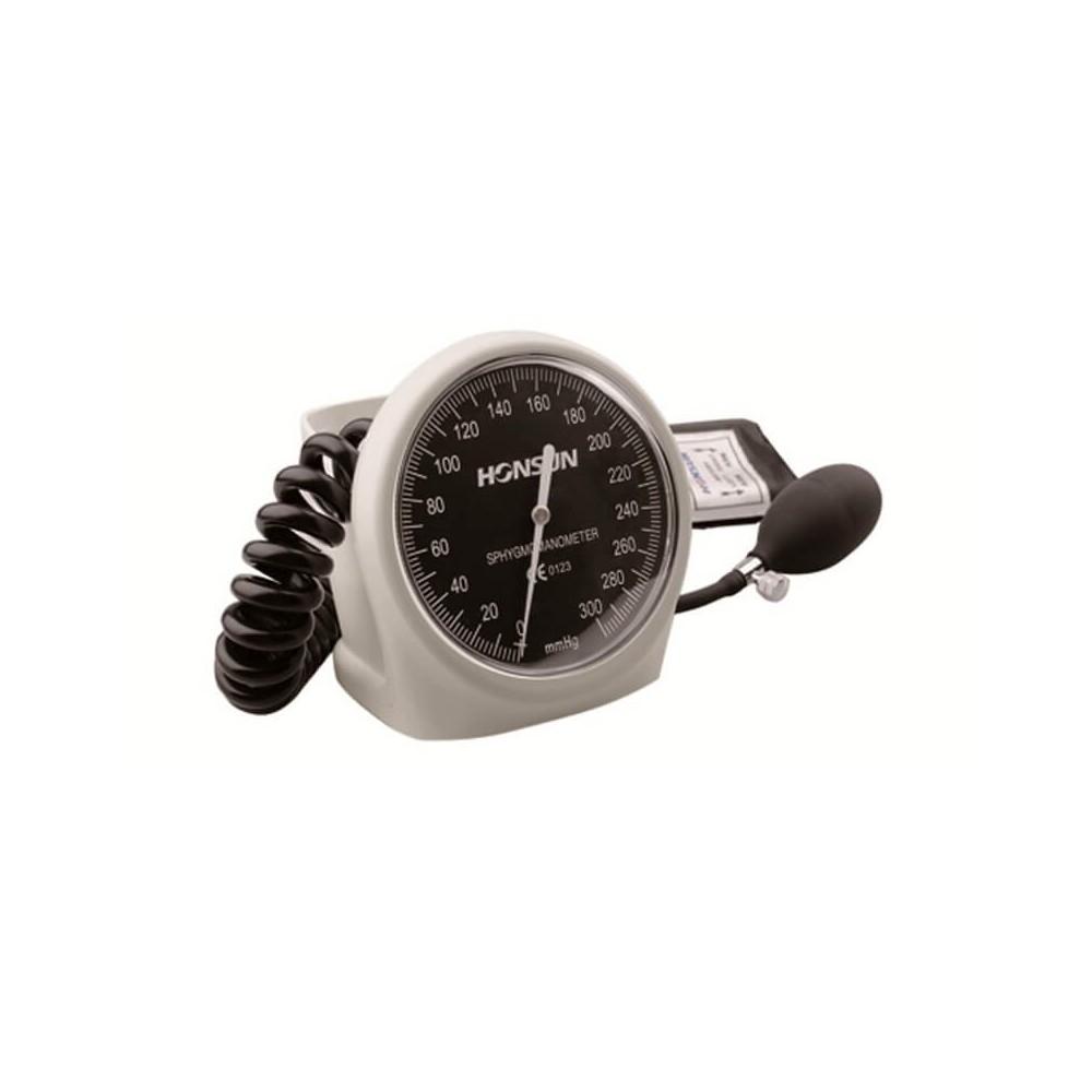 Tensiometru mecanic de perete HS-60E