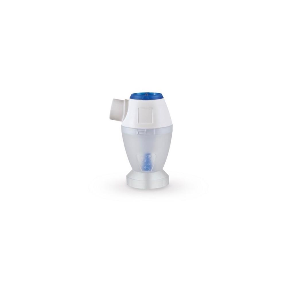 Nebulizator (rezerva)-LTR237