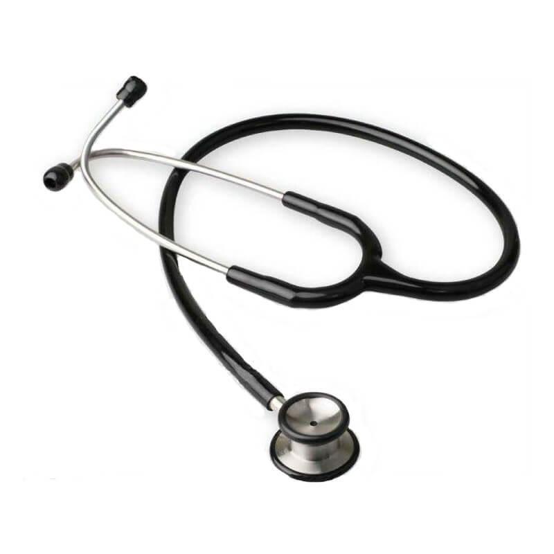 Stetoscop capsula dubla Elecson gama Deluxe - HS30L