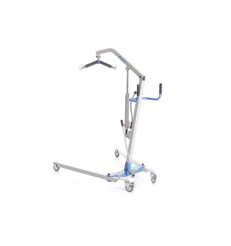 Elevator hidraulic KOMPASS - 150 kg - RI801