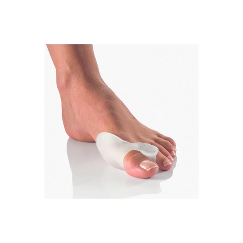 Orteza separator degete picior cu protectie mont - ARF14BM