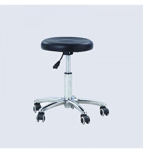 scaun doctor NEOF363