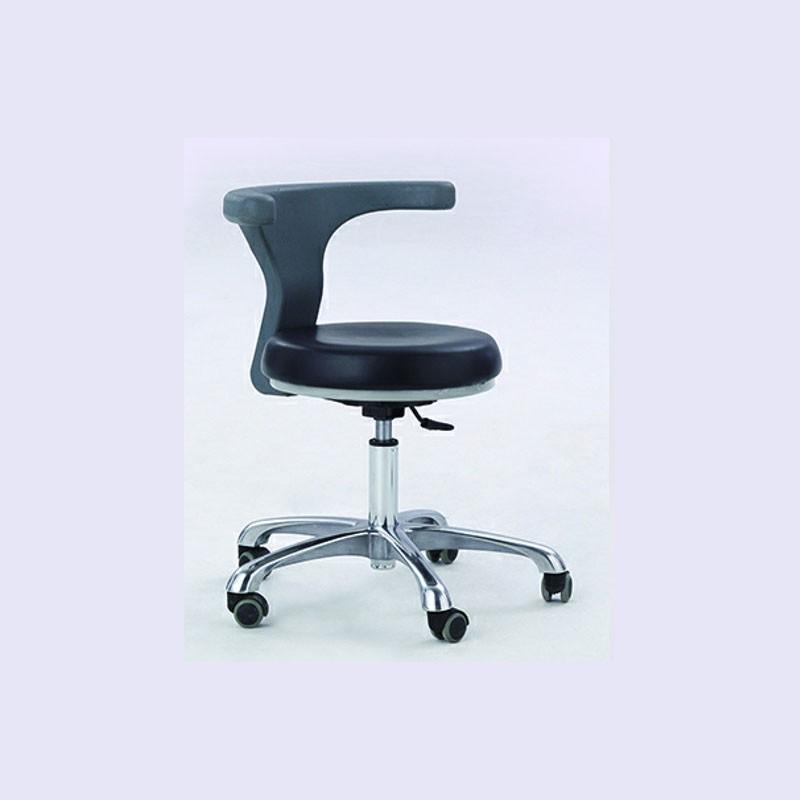 Scaun rotativ pentru doctor -NEOF361