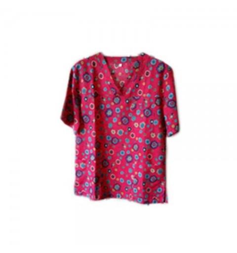 Bluza unisex imprimata - LE001