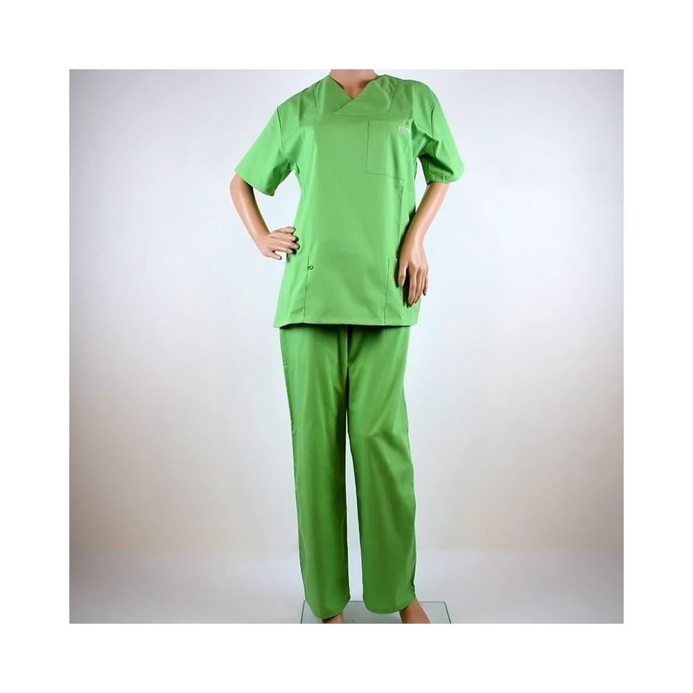 Costum medical LOTUS - LKBASIC