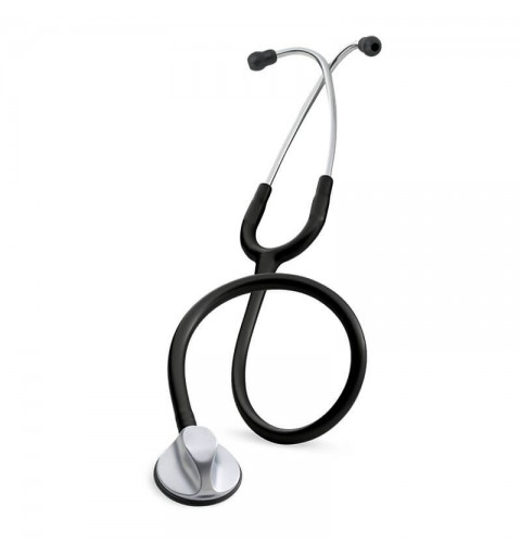Stetoscop 3M™ Littmann® Master Classic II™