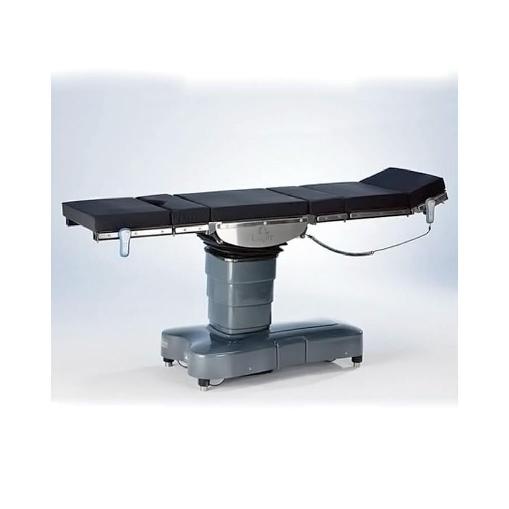 Masa operatie electro-hidraulica Scandia - SC330