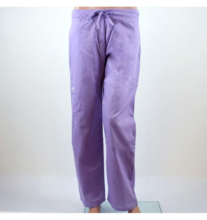 Pantalon cu buzunar, Lotus - LKCARGO