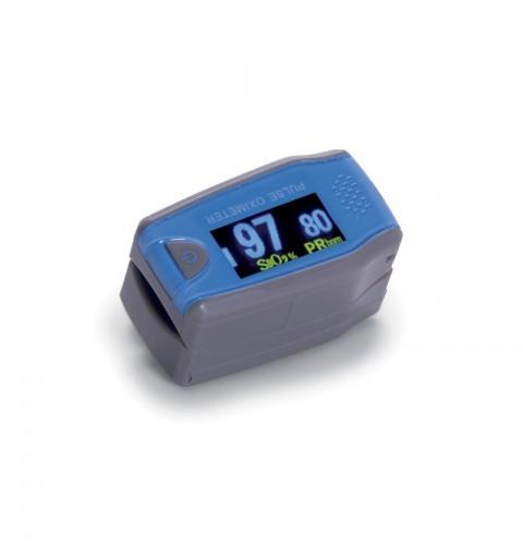 Pulsoximetru pediatric pentru deget - LTD807