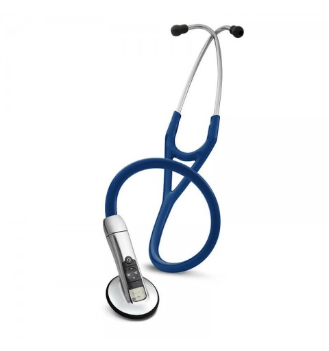 Stetoscop Electronic 3M™ Littmann® Model 3200 cu Bluetooth