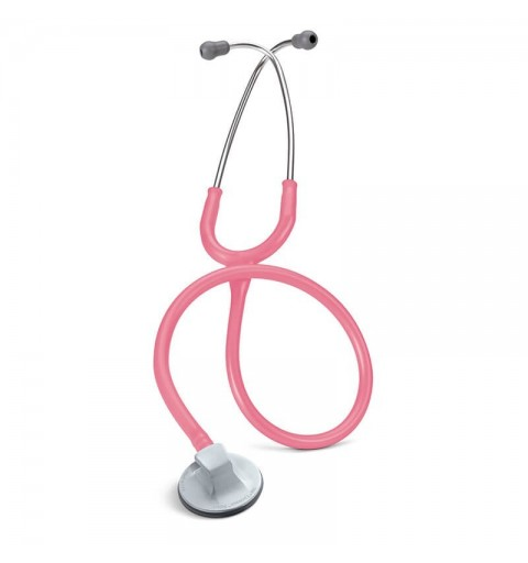 Stetoscop 3M™ Littmann® Select
