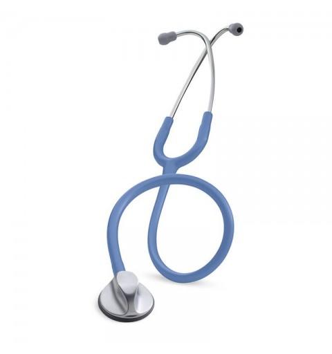 Oferta stetoscop 3M™ Littmann® Master Classic II™