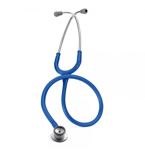 Stetoscop 3M™ Littmann® Classic II Infant