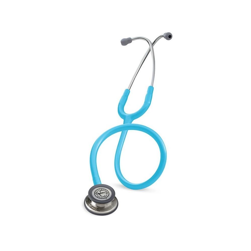 Stetoscop 3M™ Littmann® Classic III
