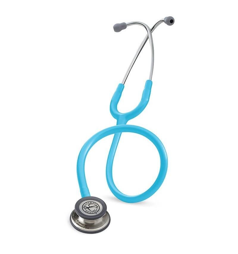Oferta stetoscop 3M™ Littmann® Classic III