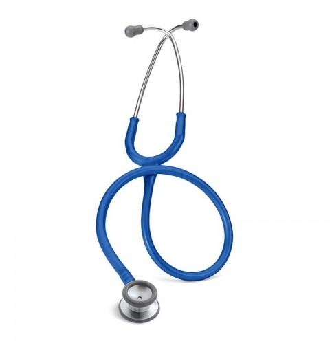 Stetoscop 3M™ Littmann® Classic II Pediatric