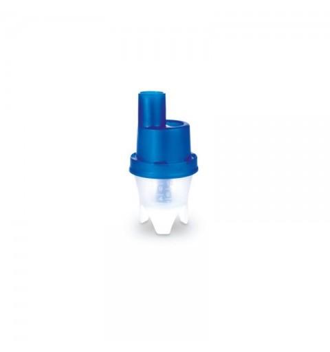 Nebulizator (rezerva)-LTR141