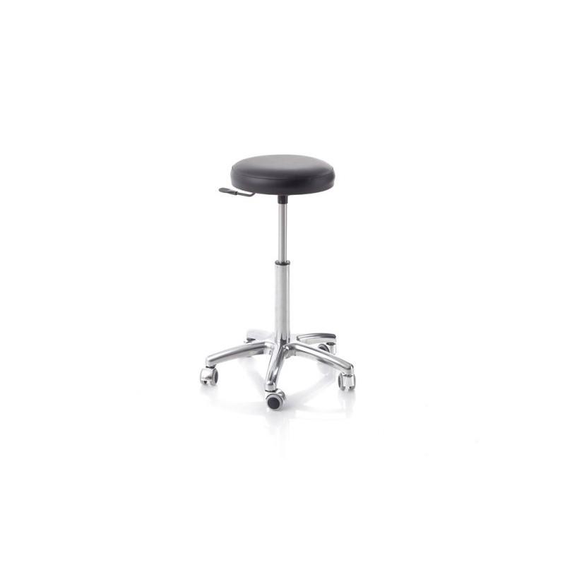 Scaun rotativ pentru doctor - MI479