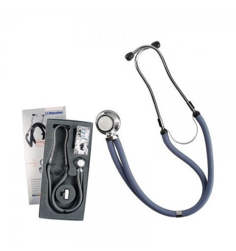 Stetoscop Riester ri-rap