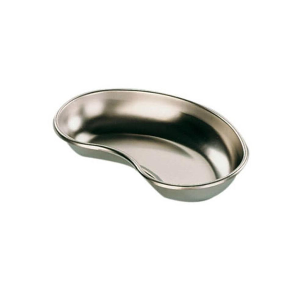 Tavita renala din inox, 800 ml - TX283