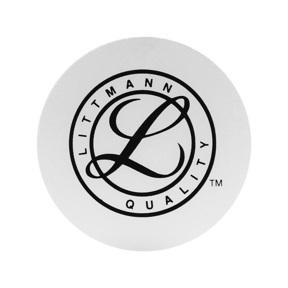 Diafragme pentru stetoscoape 3M™ Littmann®