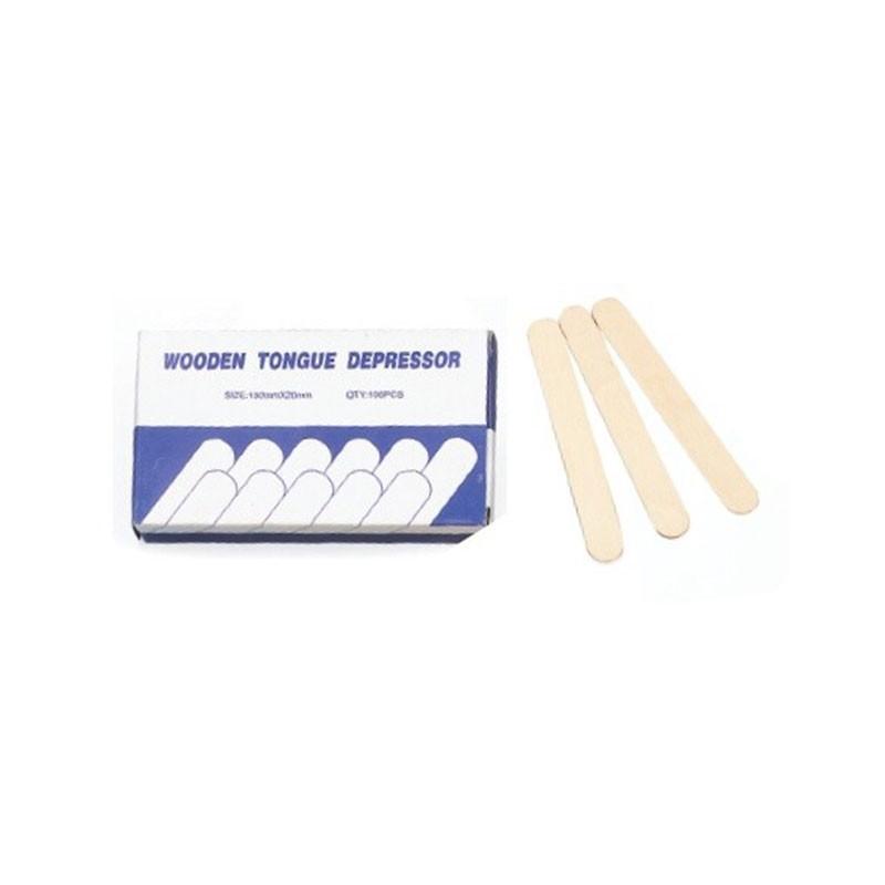Apasator de limba steril - DMV110