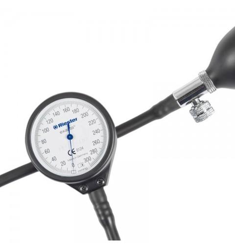 Tensiometru mecanic Riester exacta RIE1350