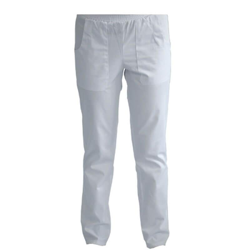 Pantaloni cu elastic si 2 buzunare - CM05