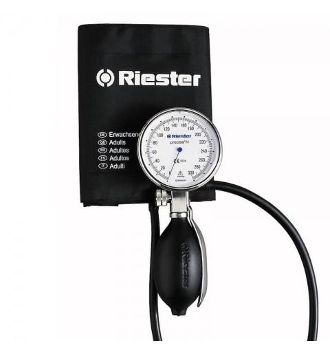 Tensiometru mecanic Riester precisa N - RIE1362