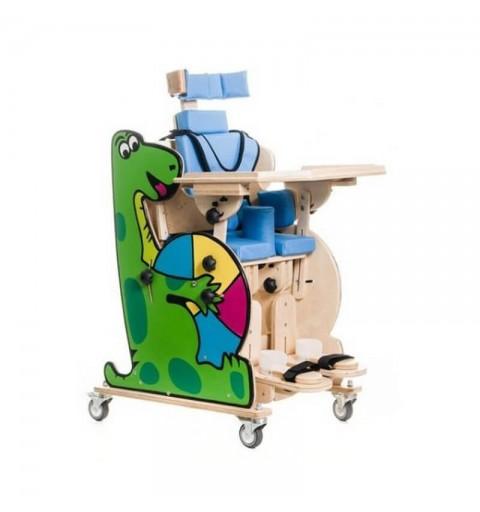 Scaun de reabilitare pentru copii - BINGO
