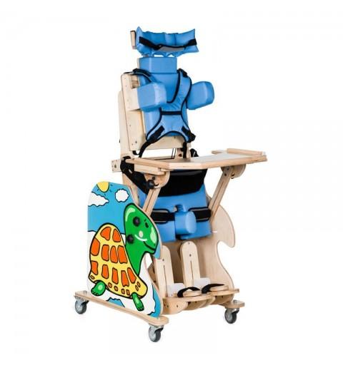 Scaun de reabilitare pentru copii - SPEEDY
