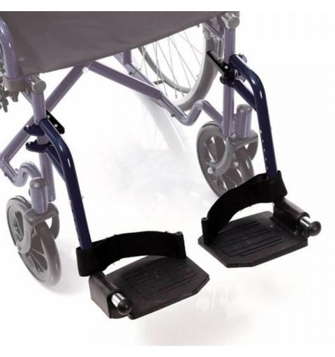 Suport sprijin picioare - CPR111