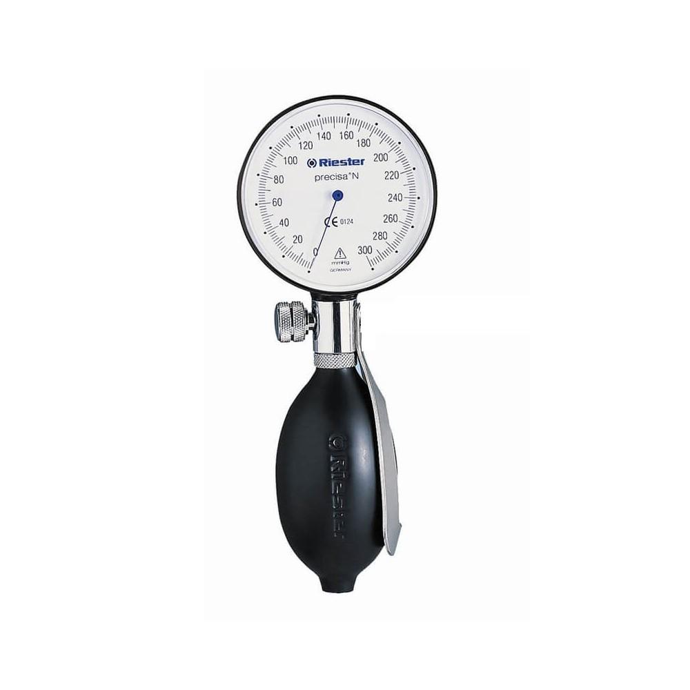 Manometru/para tensiometru Riester Precisa N - RIE1362-100