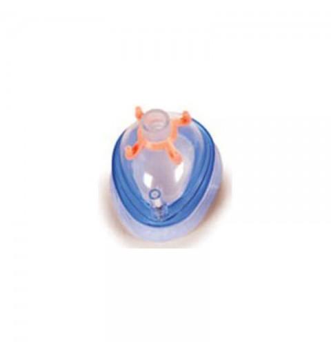 Masca pentru resuscitare din PVC non-autoclavabila - RA441