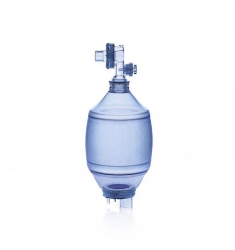 Balon resuscitare din PVC pentru adulti RA411
