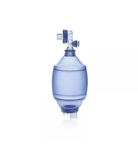 Balon resuscitare din PVC pentru copii RA413