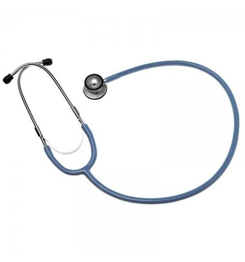 Stetoscop Riester duplex baby®