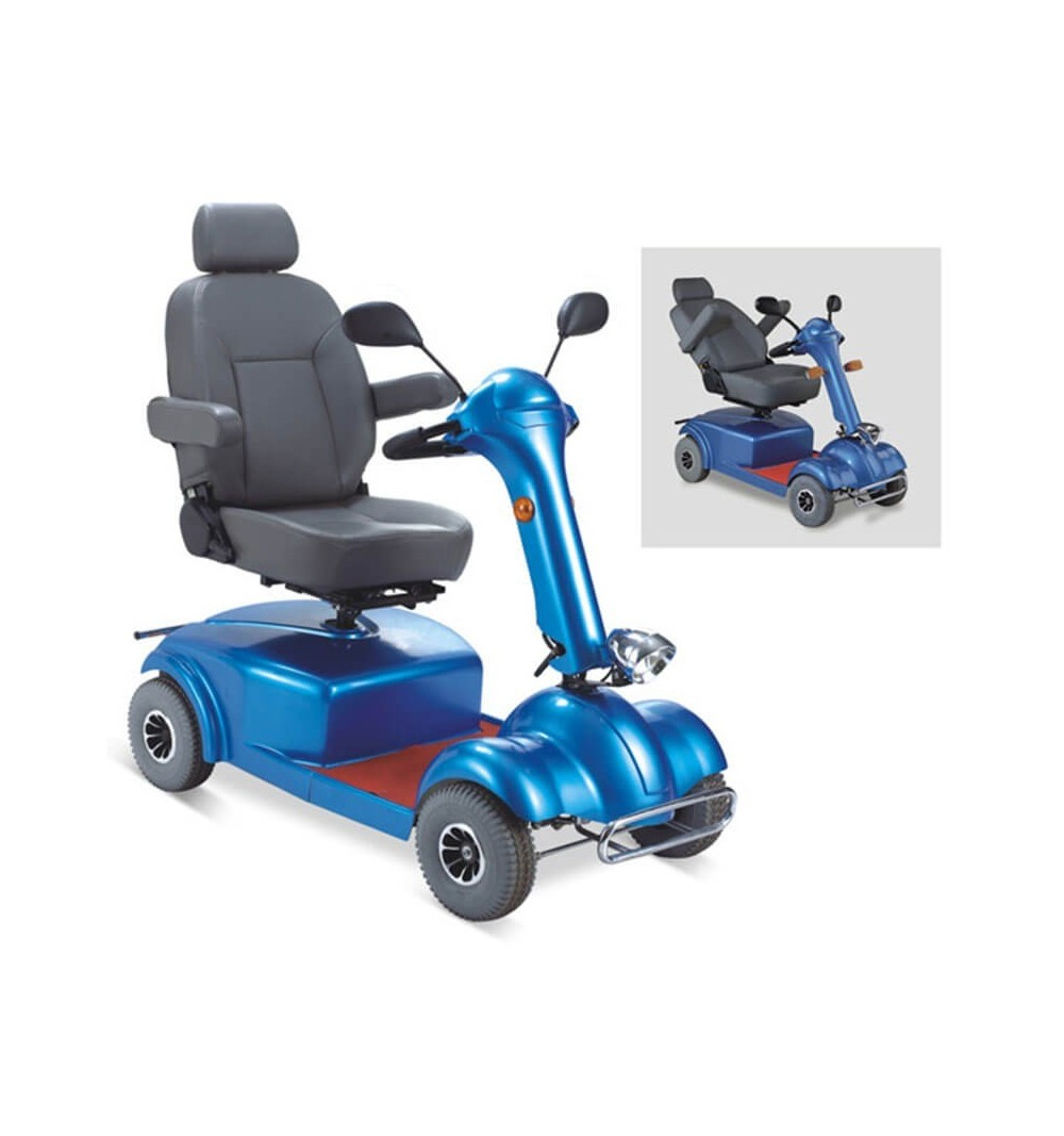Scooter electric FS140
