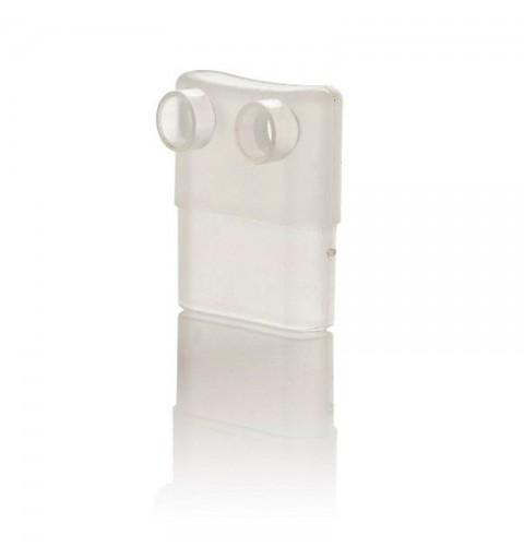 Piesa de nas pentru aerosol profesional LT130 - LTR234