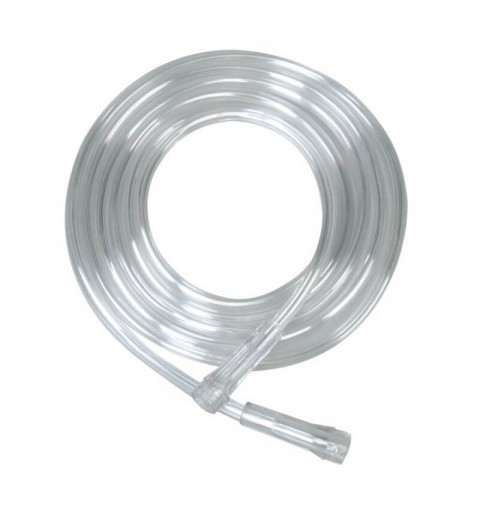Tub PVC pentru aerosol LTR119