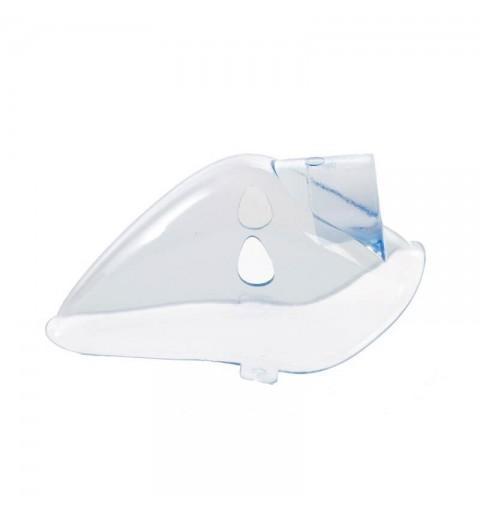 Masca aerosol pentru copii - LTR233