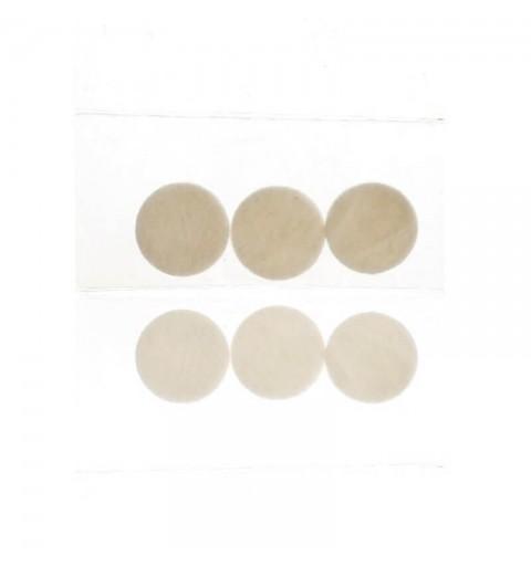 Filtre aparat aerosoli (rezerva) - LTR235