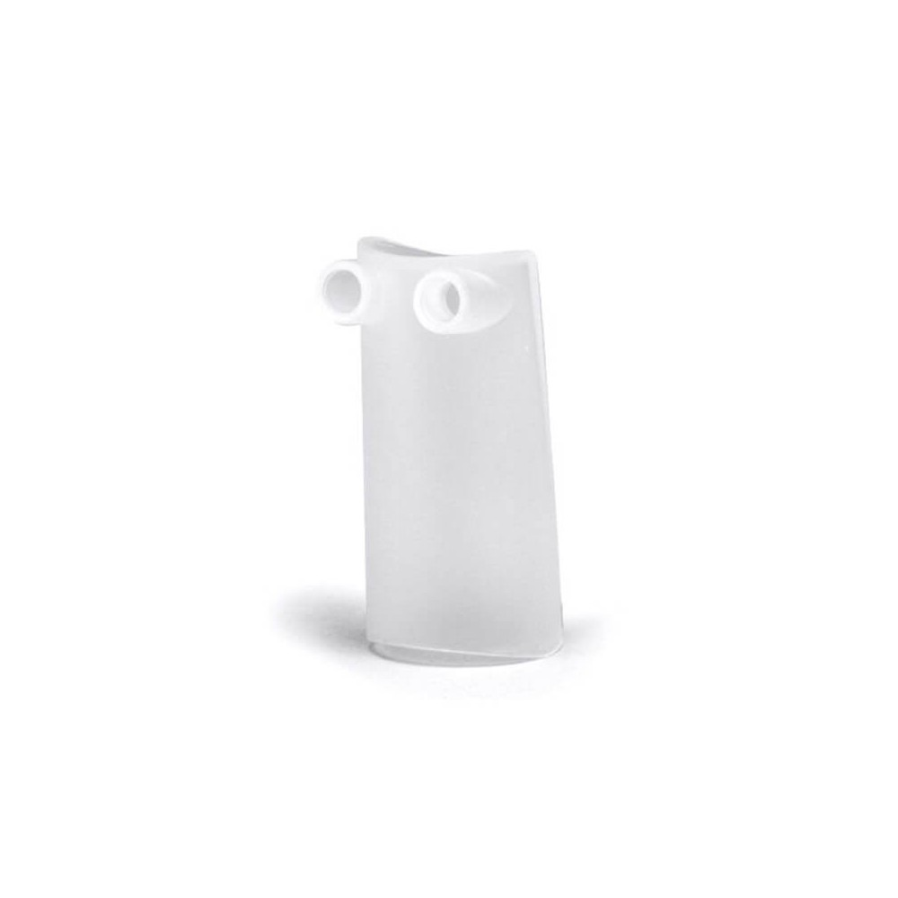 Pipa de nas - LTR148