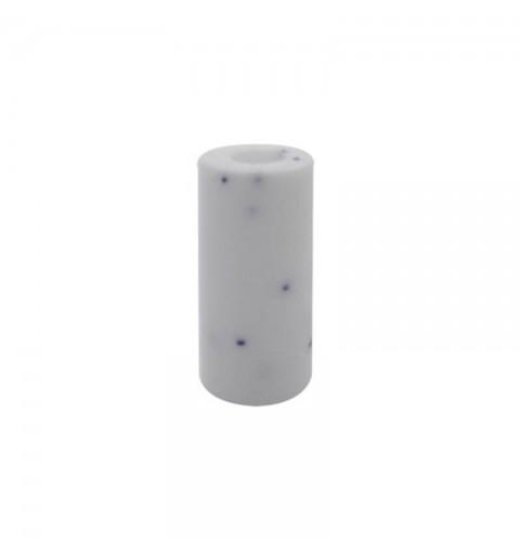 Filtru de aer aparat aerosoli (rezerva) - LTR123