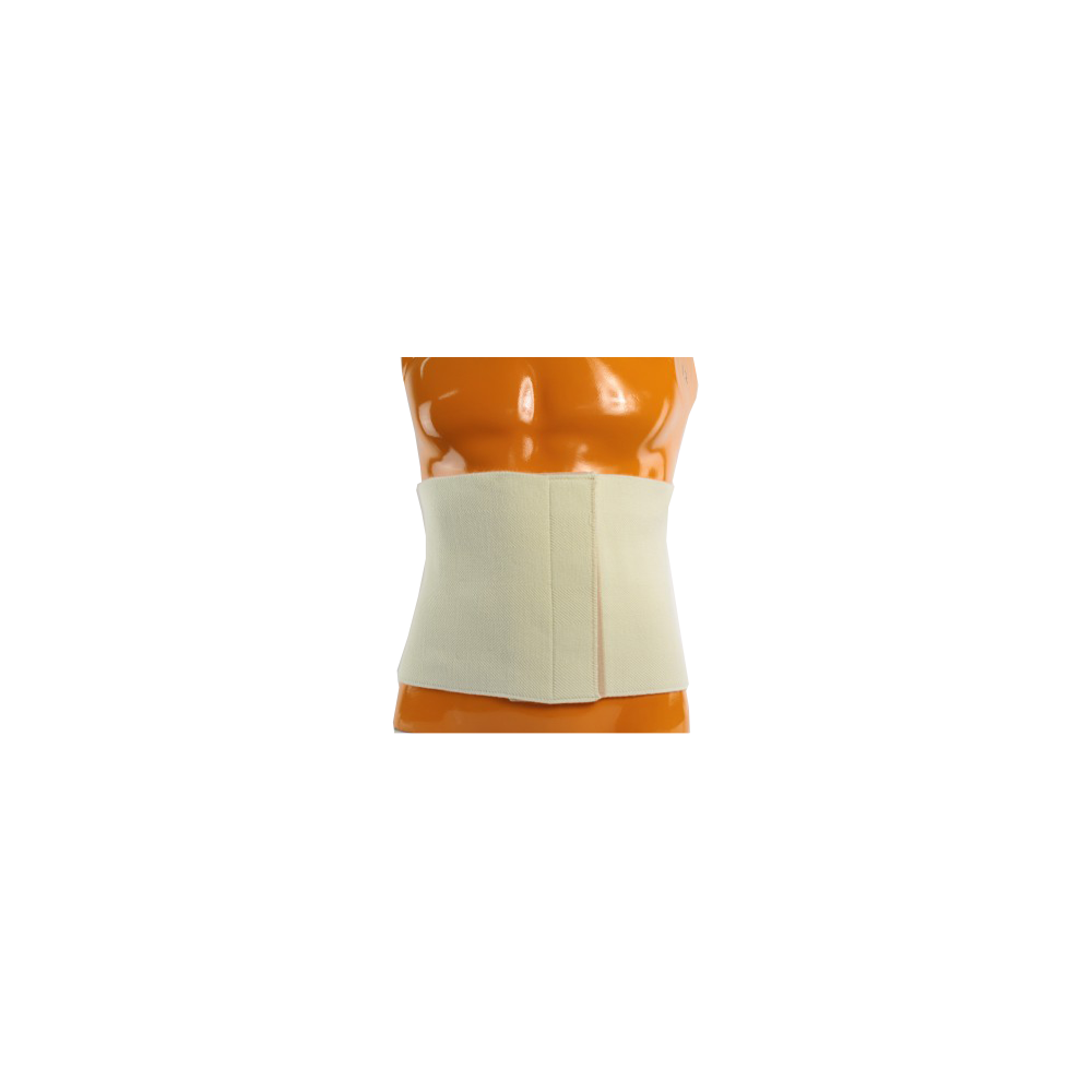 Corset lombo-sacral - ARC441