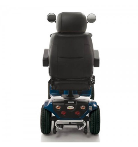 Scooter Electric Mirage pentru invalizi - CM500