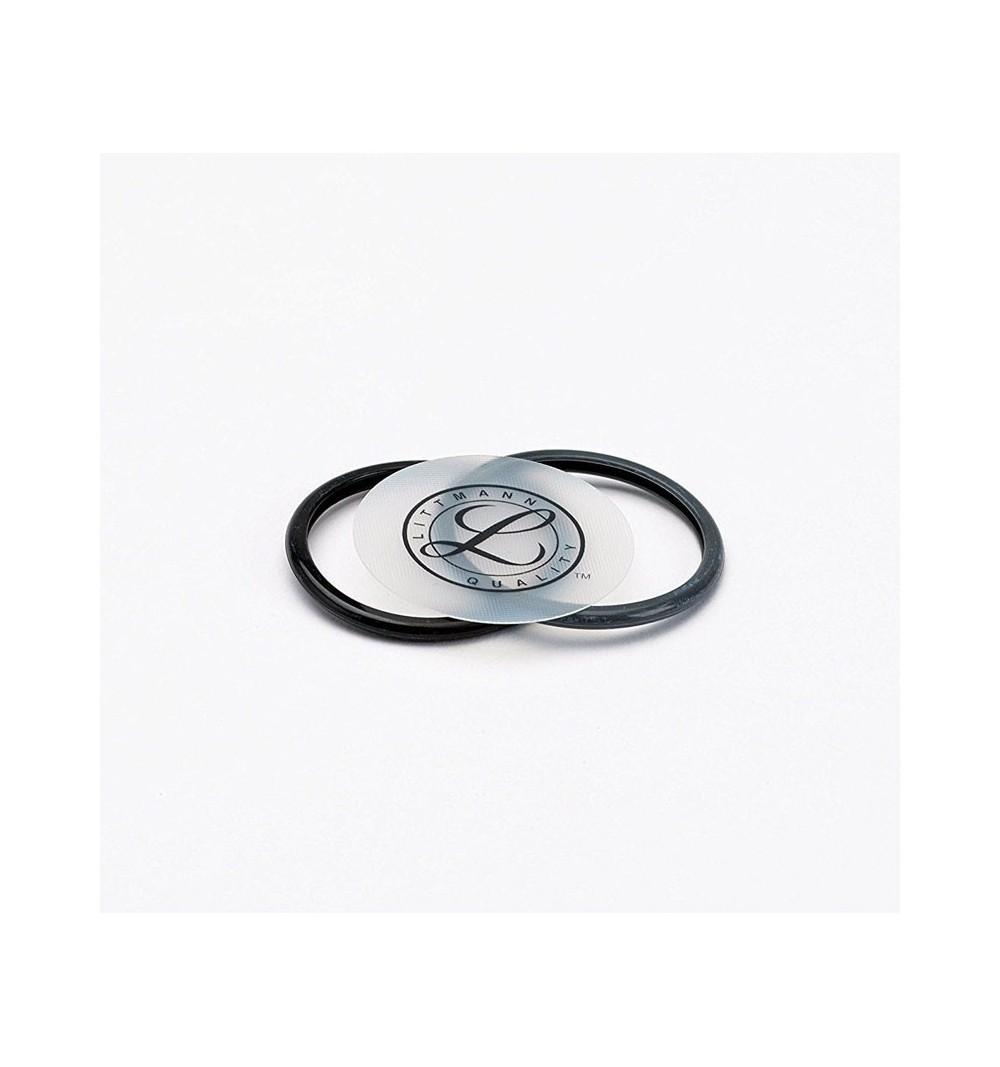 Kit diafragma + 2 inele pentru stetoscop Pediatric 3M™ Littmann® - 40012
